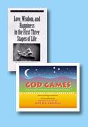 bookstore coursework